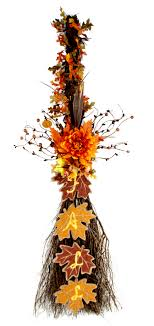 cinnamon broom decorating ideas fall cinnamon broom moore floral ci on creative and inspiring