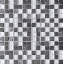 Kitchen Backsplash Ideas Kitchen Tile Texture Seamless Kitchen