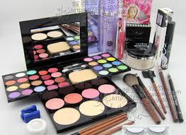 bridal makeup kit items list in hindi makeup daily