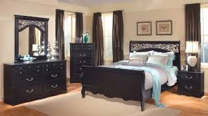 art van bedroom sets. amazing art van furniture bedroom sets mestrepastinha decor for v
