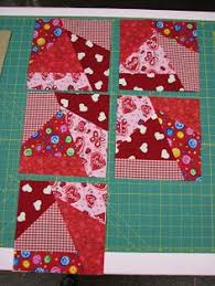 15 minute crazy blocks for quilts THIS IS A MUST MAKE...SO EASY ... & Ms. Elaineous Teaches Sewing: Crazy Quilt Block Adamdwight.com