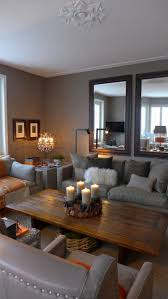 Taupe Paint Colors Living Room The Taupe Color Interior Design 45 Compelling Ideas Hum Ideas