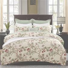country style bedroom comforter sets top 52 blue ribbon cool french country style bedding sets in inside french country bedroom comforters