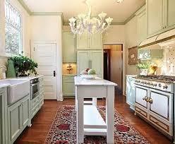 Best 25+ Narrow kitchen island ideas on Pinterest | Narrow kitchen  extension, Narrow kitchen with island and Kitchen island lighting ikea