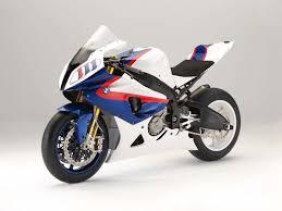 2018 bmw rr. brilliant 2018 2009 bmw s 1000 rr superbike u2013 official pics inside 2018 bmw rr