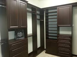 office in a wardrobe. Other Questions In This Category Office A Wardrobe G