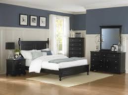 traditional black bedroom furniture. Homelegance Morelle Captain\u0027s Bedroom Set - White B1356PRW-BED-SET . Traditional Black Furniture