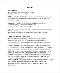Sample Copy Editor Resume  Sample   Sample Templates Is your resume as  powerful as it should be? Use this Freelance Copy Editor resume template to  ...