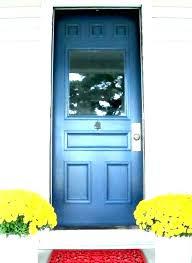 Exterior door painting ideas Black Entry Door Paint Colors Exterior Door Paint Colors Front Door Paint Ideas Exterior Door Paint Colors Annetuckleyco Entry Door Paint Colors Exterior Door Paint Colors Best Paint For