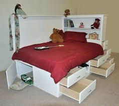 craigslist orlando king bedroom set orlando platform bed w storage discount bedroom furniture fl craigslist craigslist orlando bedroom set