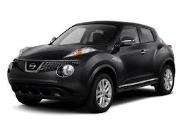 2011 Nissan Juke Price, Trims, Options, Specs, Photos, Reviews ...