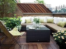 veranda patio and deck