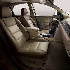 2006 Mercury Montego Pictures, History, Value, Research, News ...