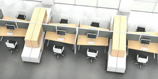 innovative office furniture. Office Design: Innovative Ideas. Home \u2026 Inside Desk For Furniture R