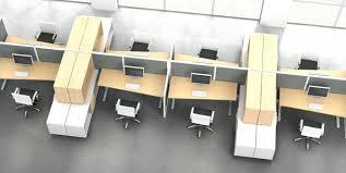 innovative office furniture. Office Design: Innovative Ideas. Home \u2026 Inside Desk For Furniture S