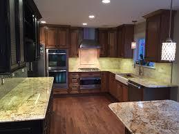 Kitchen Upgrade Mysite Full Kitchen Upgrade