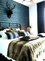 Bedroom Furniture Sets For Men Raya Furniture, Bedroom Sets For Men ...
