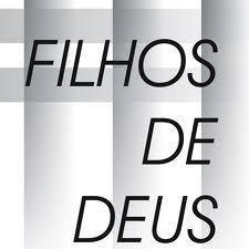 Resultado de imagem para IMAGENS DO FILHO DE DEUS