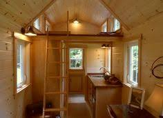 Small Picture Yans Tiny House Open House 4 of 4 via FB TINY YELLOW HOUSE ans