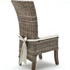 fashionable dining room chair pads with ties chairs australia nz image of cushions 7 seat natural
