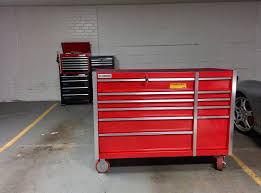 harbor freight tool box 56. all set guys, picked up a 56\ harbor freight tool box 56