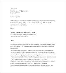 Tutor Resume Mesmerizing Tutoring Resume Sample Tutor Resume Sample Sample Tutor Resume Word