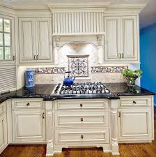 kitchen backsplash off white cabinets. Contemporary Cabinets Medium Size Of Cabinets Kitchens With Off White Kitchen Backsplash  Ideas Antique Modern Traditional Best Cabinet To L