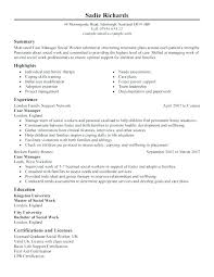Best Resume Templates Word Simple Resume Templates On Word Beauteous Professional Resume Objective