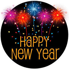 happy new year clipart. Interesting Happy Have A Happy New Year Clipart 1 And P