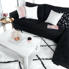 living room black couch adorable best black couch decor ideas on sofa living at within the living room black couch