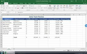 Excel Budget Examples How To Format An Excel Spreadsheet