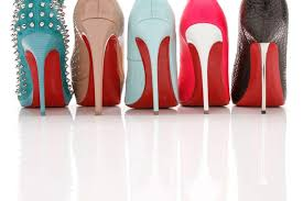 Christian Louboutin Size Chart Finding Your Perfect Fit Christian Louboutin Sizing Guide