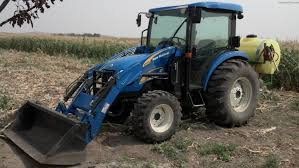 ford new holland tractor parts diagrams as well ford tractor ford new holland tractor parts diagrams as well 3930 ford tractor well new