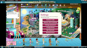 how to get vip on msp gift certificate