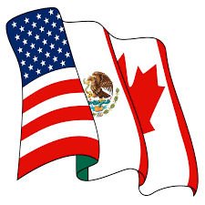 Nafta Vs Usmca Comparison Chart Globaledge Blog The Switch From Nafta To Usmca Whats The