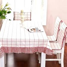 glass table covers all glass table glass dining table from glass glass cover for table 42