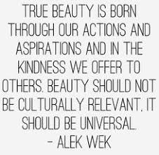 Quotes About Beauty Tumblr Best of 24 Best Natural Beauty Quotes Natural Hair Glory Favs Images On