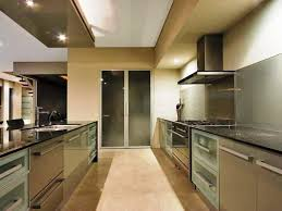 custom kitchen lighting home. wonderful lighting kitchen designawesome kitchens home design contemporary  ideas modern sink galley for custom lighting p