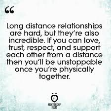 Strong Relationship Quotes Fascinating Strong Relationship Quotes Popular Quotes Relationship Quotes For