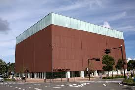 「カップヌードルミュージアム」の画像検索結果