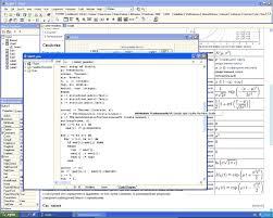 Курсовой проект по моделированию за минут  Курсовой проект по моделированию за 30 минут