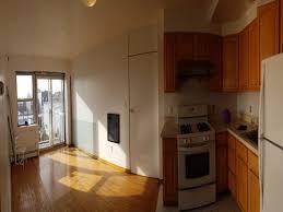 4 Bedroom 2 Bathroom Apartment   1322 62nd St
