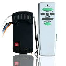 hampton bay fan remote kit ceiling fan remote control and receiver complete kit replace bay with up down light hampton bay ceiling fan light kit with remote