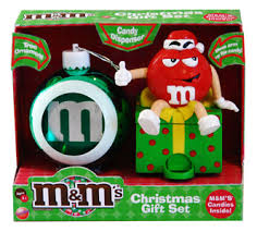 m m candy gifts