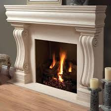 enlarge image home living fireplaces chantilly va cast stone this picture here home living fireplaces