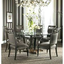 48in round table fine furniture design inch round glass top dining 48 round dining table seats