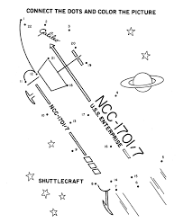 Small Picture Star Trek Coloring Pages Shuttle craft Galileo Coloring page