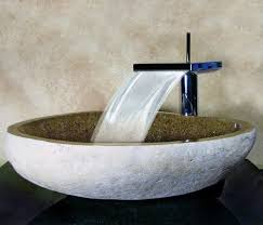 bathroom vessel sinks and faucets. gorgeous bowl sinks for bathroom online the vessel modern home in bathrooms with vanity canada menards small and faucets i