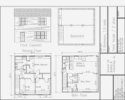 farmhouse two story house plans new home architecture story farmhouse house plan momchuri two story