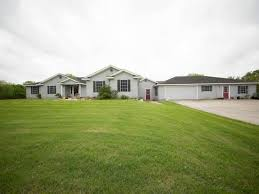 Small Picture 831 W Sinton St Sinton TX 78387 Zillow